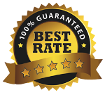 lowest mortgage rate guarantee