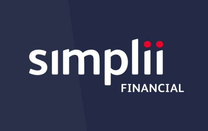 CIBC Rebranding PC Financial as Simplii