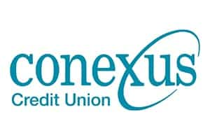 Conexus Credit Union Mortgage Rates