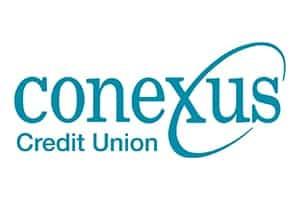 Conexus Credit Union Mortgage Rates