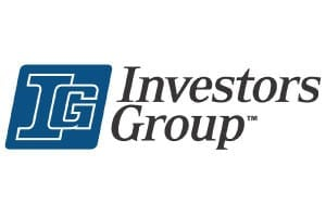 Investors Group Mortgage Rates