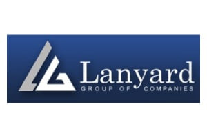 Lanyard Commercial Mortgages