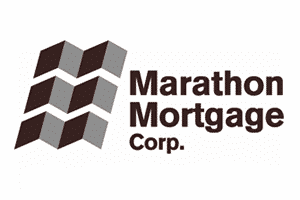 Marathon Mortgage Rates