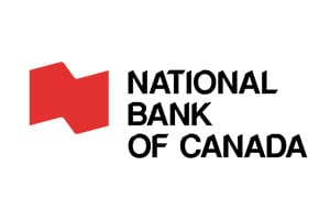 National Bank Mortgage Rates
