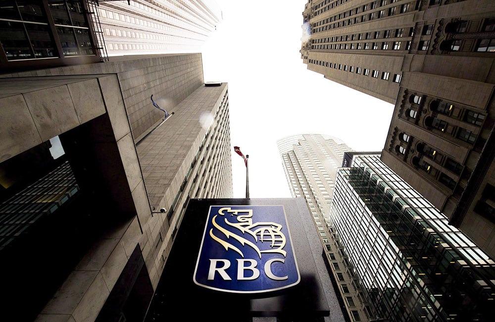 RBC Hikes Mortgage Rates April 2018