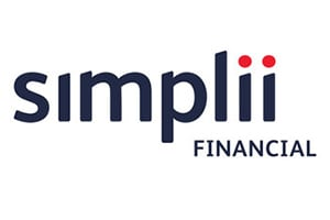 Simplii Financial Mortgage Rates