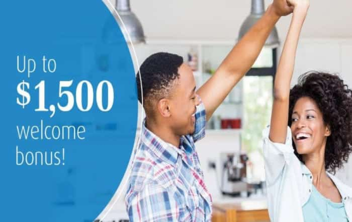 Special Mortgage Offers from Bank of Montreal