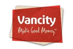 Vancity Mortgage Rates