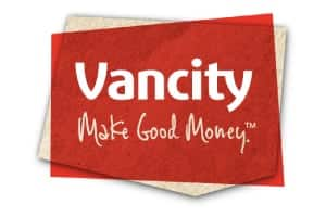 Vancity Commercial Mortgages