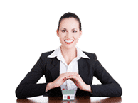 Canada Insurance Brokers