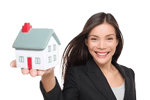 Canada Real Estate Agents