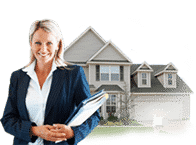 Canada Real Estate Appraisers