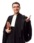 Canada Real Estate Lawyers